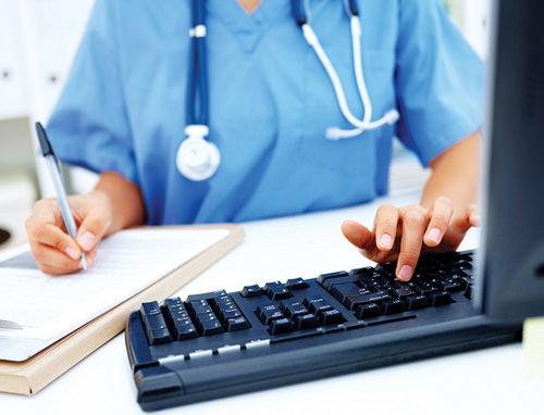 梨状筋症候群の病院での治療