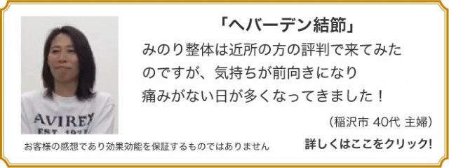 https://minori-st.jp/voice/heba-3/