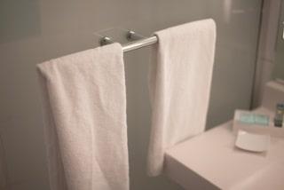 手ぬぐいサイズのタオル