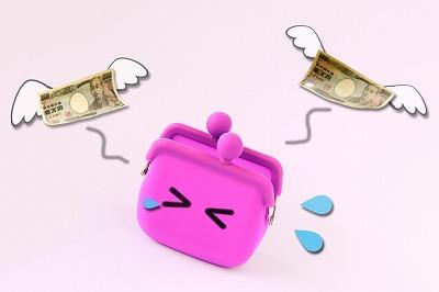でも、スマイルゼミってお金が結構かかる・・・